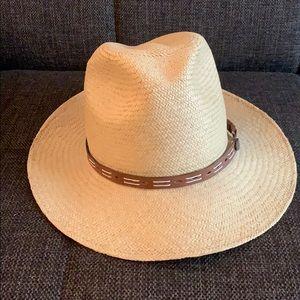 Bailey Panama hat